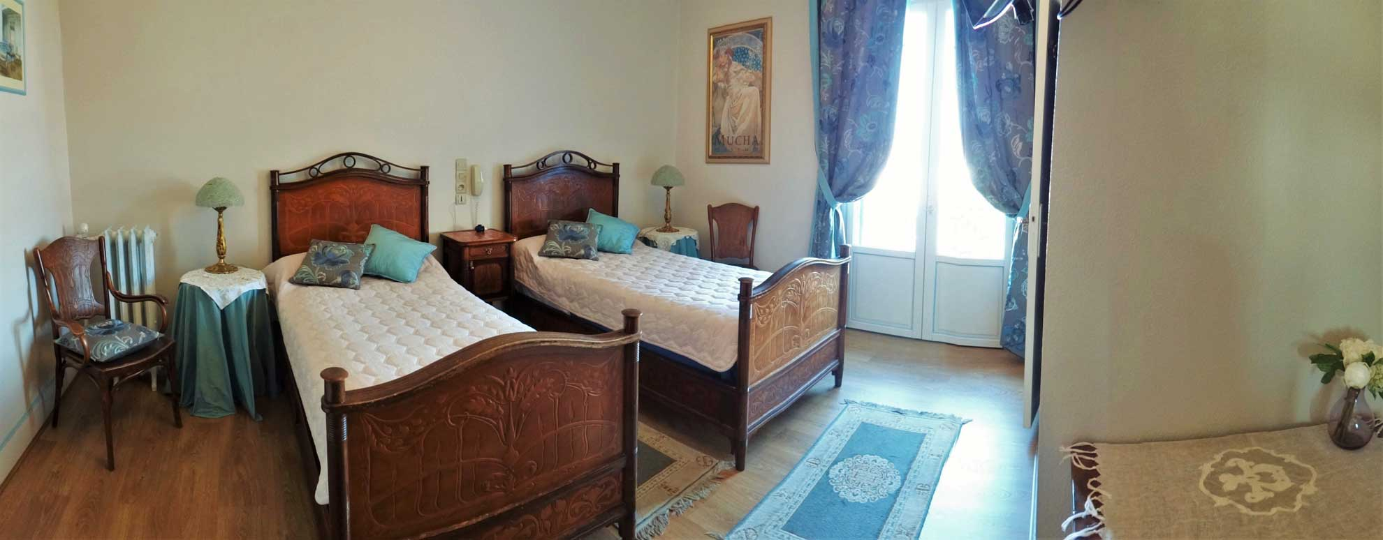 chambre-hotel-marceillac-a-castelsarrasin