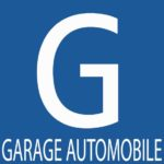 logo-garage